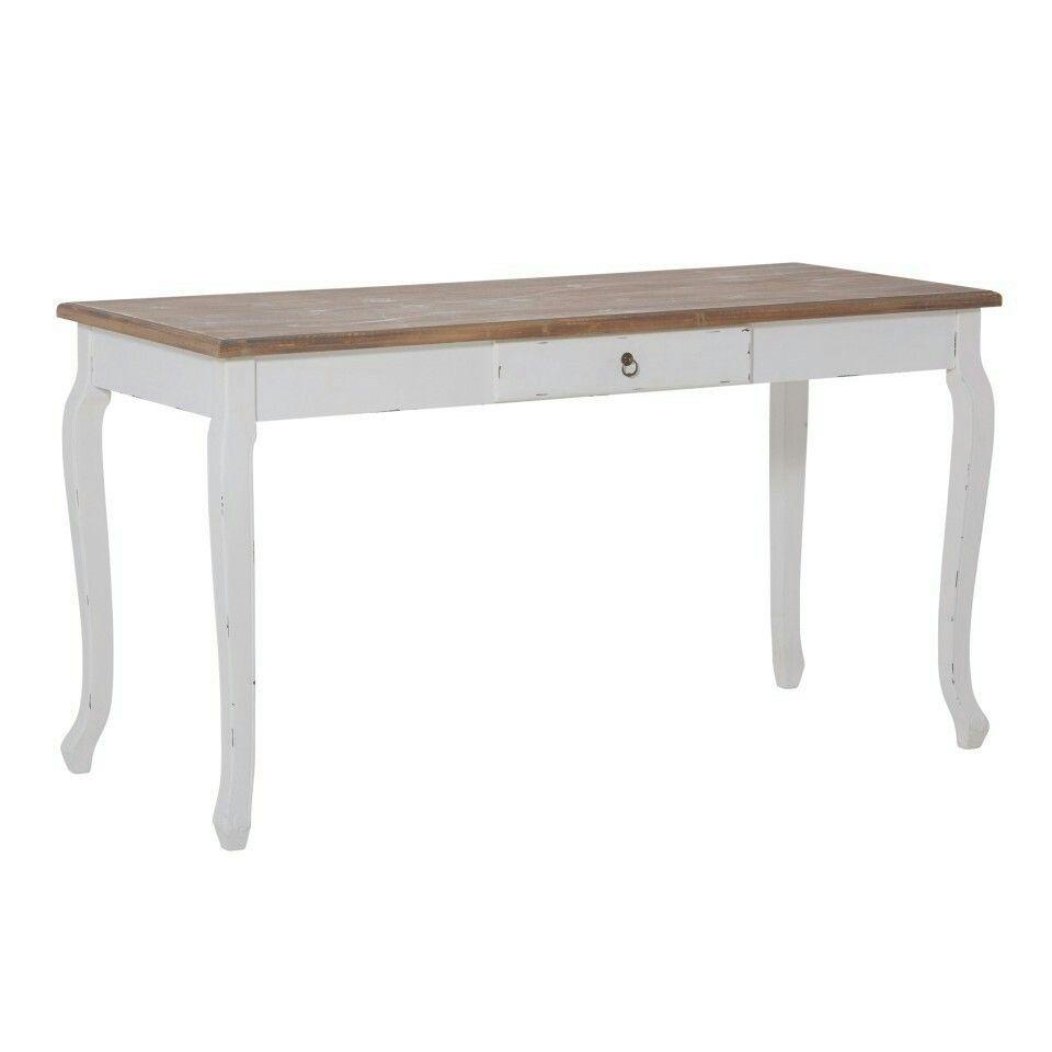 Pin Von Julia O Auf Mobel Tisch Schreibtisch Antik Schreibtisch
