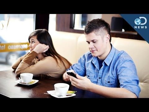a9dc4186acdcc9a8d151c435fe2ac661 - Instead, Hinge can help you become familiar with your partner deeper than just about any app that is new tried, by exposing responses to juicy character questions and detailed information like future plans, faith, and vices.