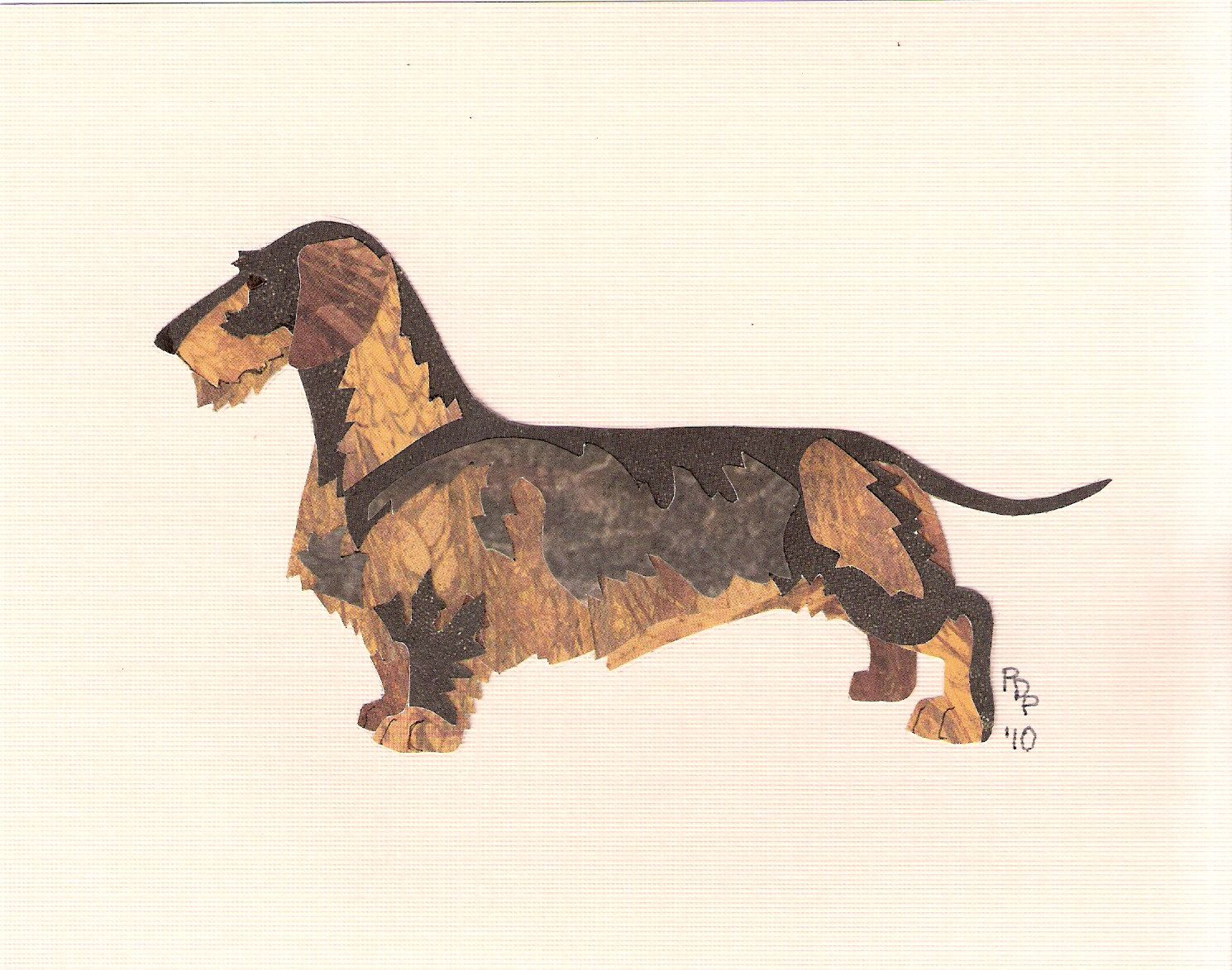 Pin On Dachshund Gifts