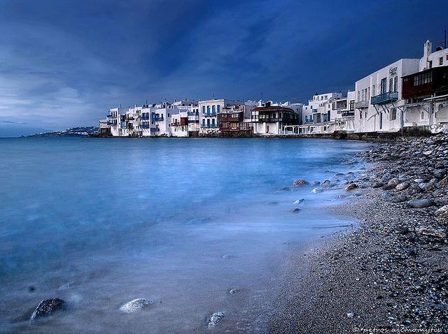 Photography by Petros Asimomytis