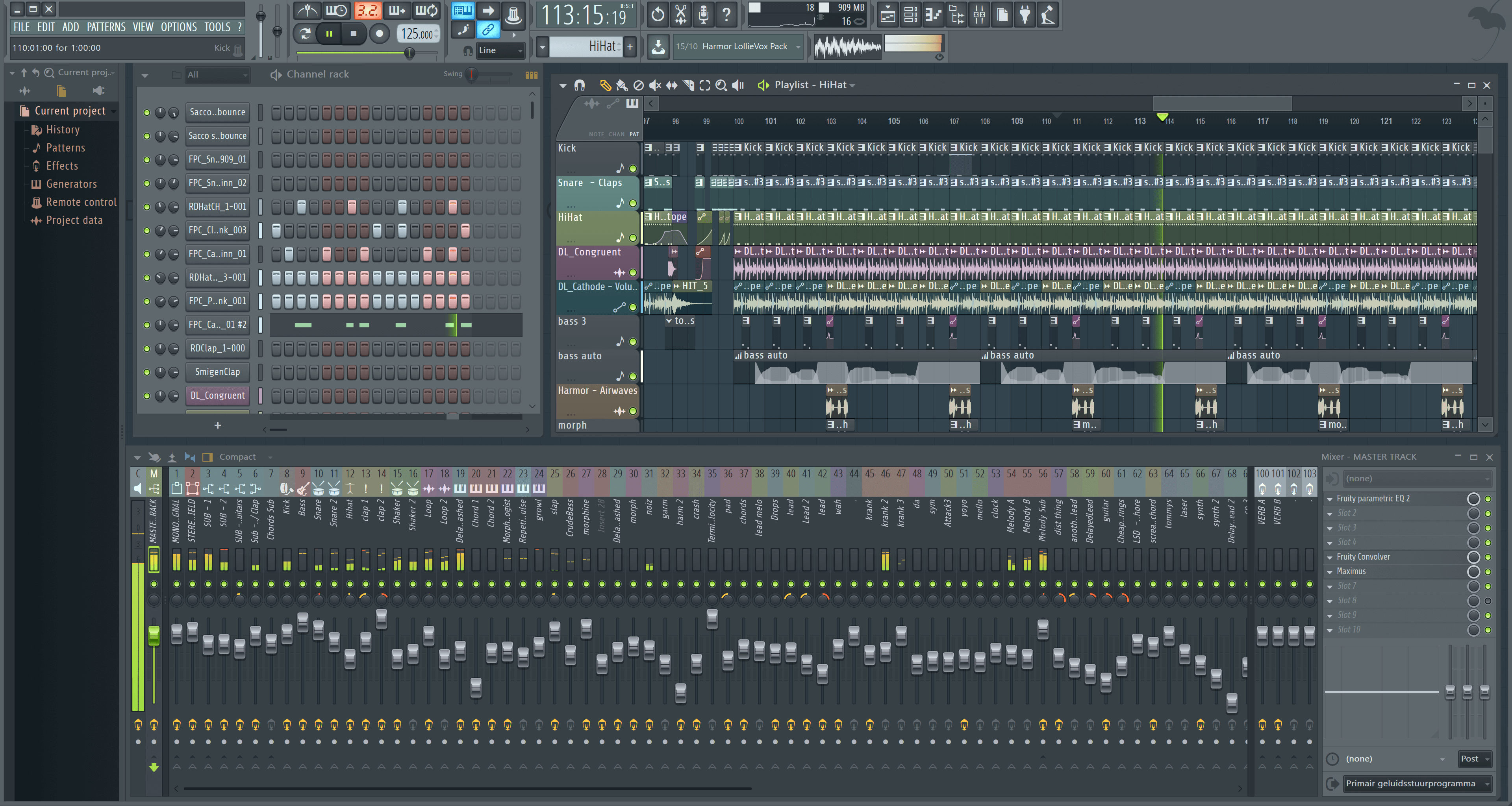 fl studio 11 full crack