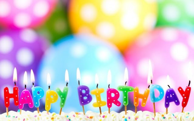 Happy Birthday Wishes Hd Pictures Hb Pinterest Happy Birthday