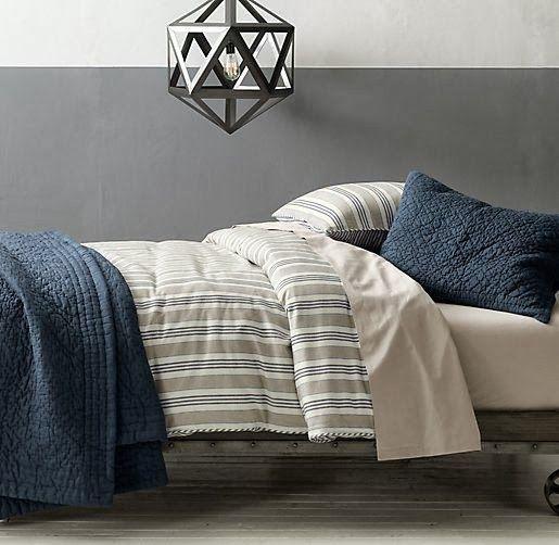 Patterson Project, Part 4 (Boys\' Room   bedroom   Pinterest