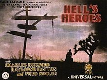 Watch Hell's Heroes Full-Movie Streaming
