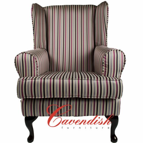 high seat chair for elderly swing egg price in india 50 off luxury amethyst stripe orthopedic care and mobility coupon posted by cavendish furniture on my hub