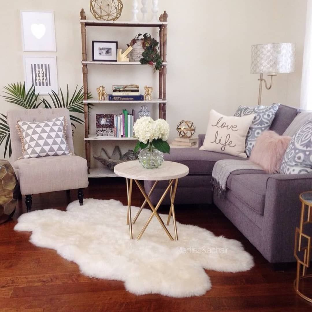 Como Decorar Salas Modernas 2018 Como Decorar La Sala Decor Decorating Coffee T Decoracion De Salas Pequenas Como Decorar La Sala Decorar Salas Pequenas