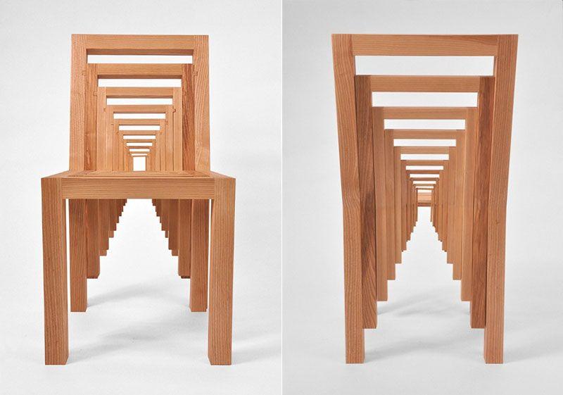 Sedie di design | sedie in legno | sedie e cucina | sedie in pelle | sedie moderne | sedie imbottite. Le Piu Originali Sedie Di Design In Legno Design Sedia Legno Design Sedia Design Sedie Moderne