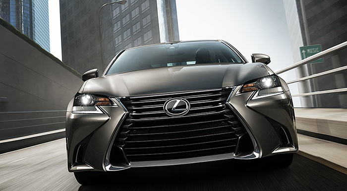 2020 Lexus Gs Redesign Leak Specs Release Date Price Lexus Dealership New Lexus Lexus