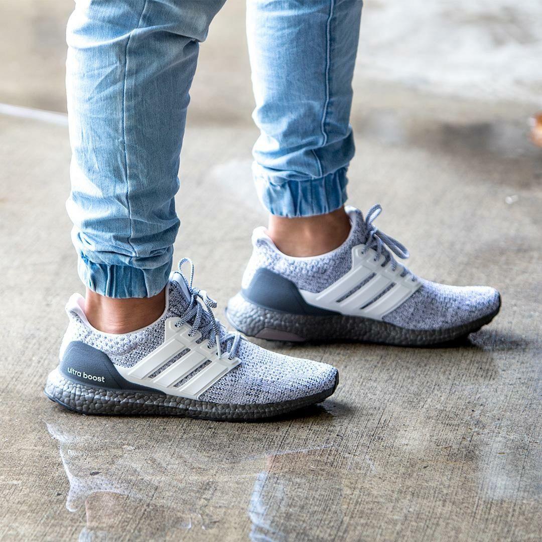 adidas Ultra Boost | Shoes | Adidas ultra boost men, Mens