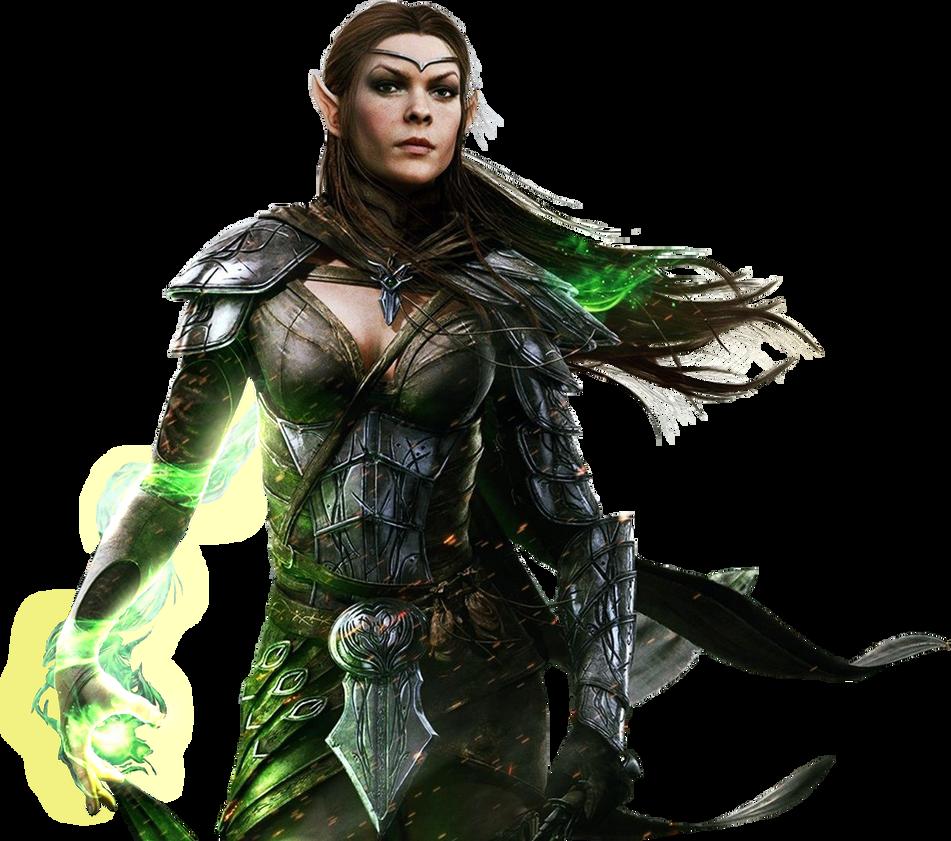 The Elder Scroll S Online Women Render By Https Www Deviantart Com Rajivcr7 On Deviantart Elder Scrolls Online Elder Scrolls Women Online