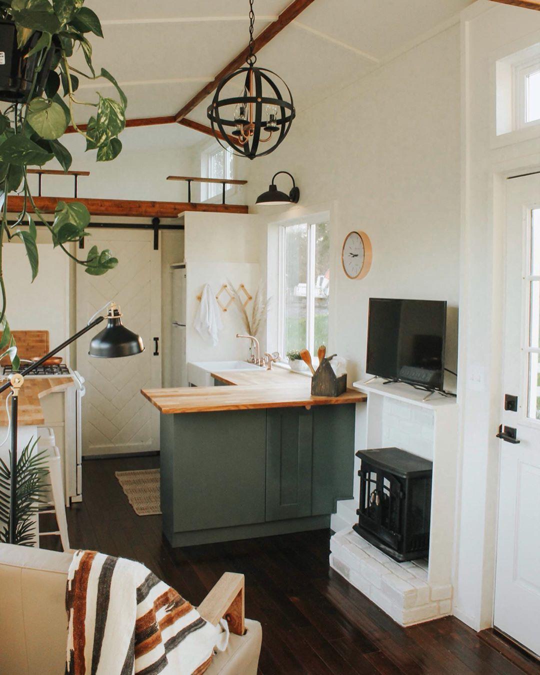 #interior design ideas living rooms #interior design ...