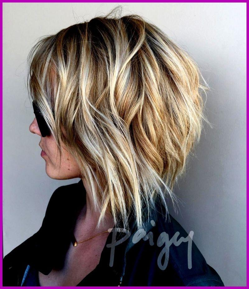 Neuesten Von Bob Frisuren 2019 Die Fetzige 20 Ideen Zu Dunnes Haar Great Frisuren Best Models Bob Frisur Haarschnitt Haarschnitt Bob