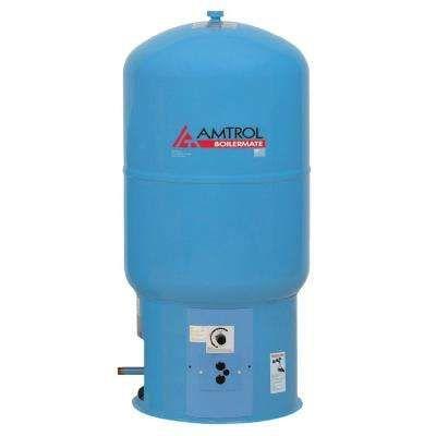 Amtrol 41 Gal 100 000 Btu Bottom Connection 6 Year Warranty Indirect Fired Water Heater Water Heater Heater Warranty
