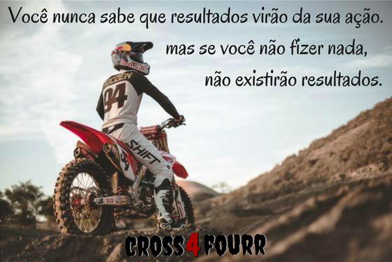 Trilha De Moto Cross4fourr Imagens De Motocross Imagens