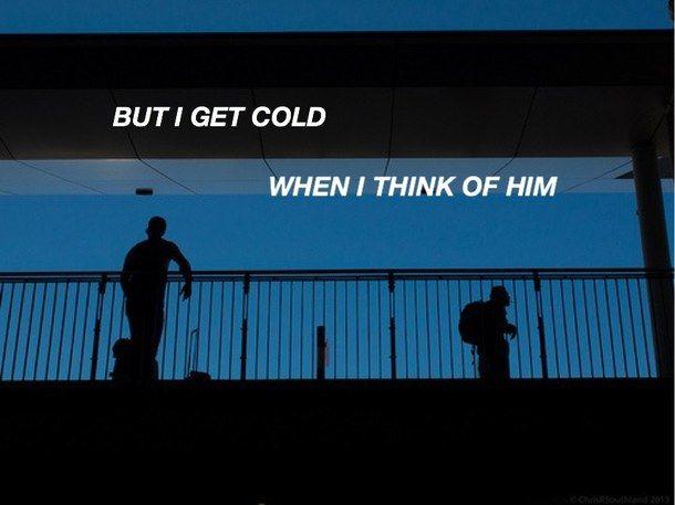 black, blue, cold, couple, dark, dark grunge, depressing, emotional, glow, grunge, heartbreak, him, love, lyrics, pale, phrases, poem, poetry, sad, scream, yelling