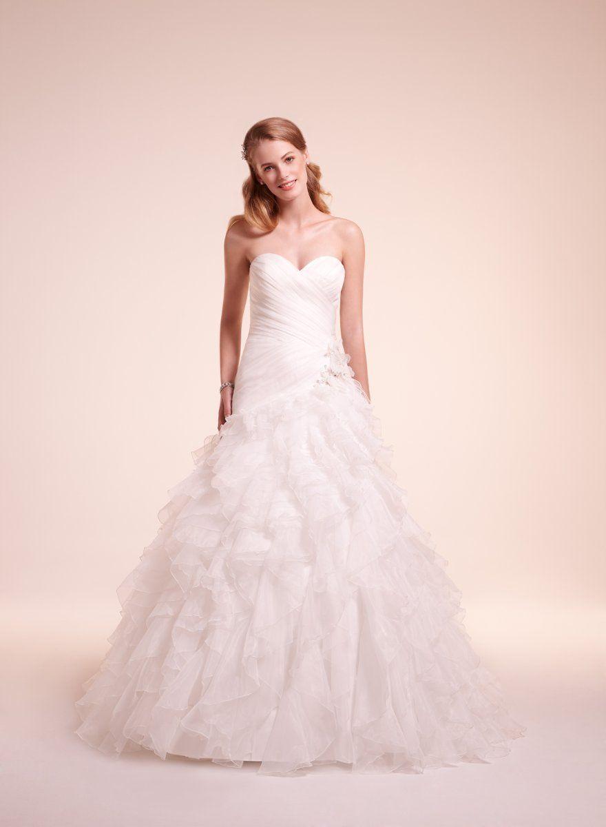 Alita Graham, Wedding Dresses Photos by Alita Graham | My future ...
