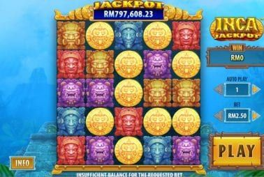 Lucky Palace Malaysia ( LPE88 ) | Download & Register Login | Livemobile