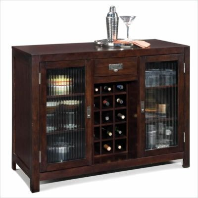 Substitute Home Bar With Coffee Bar Home Bar Cabinet Glass Cabinet Doors Bar Cabinet