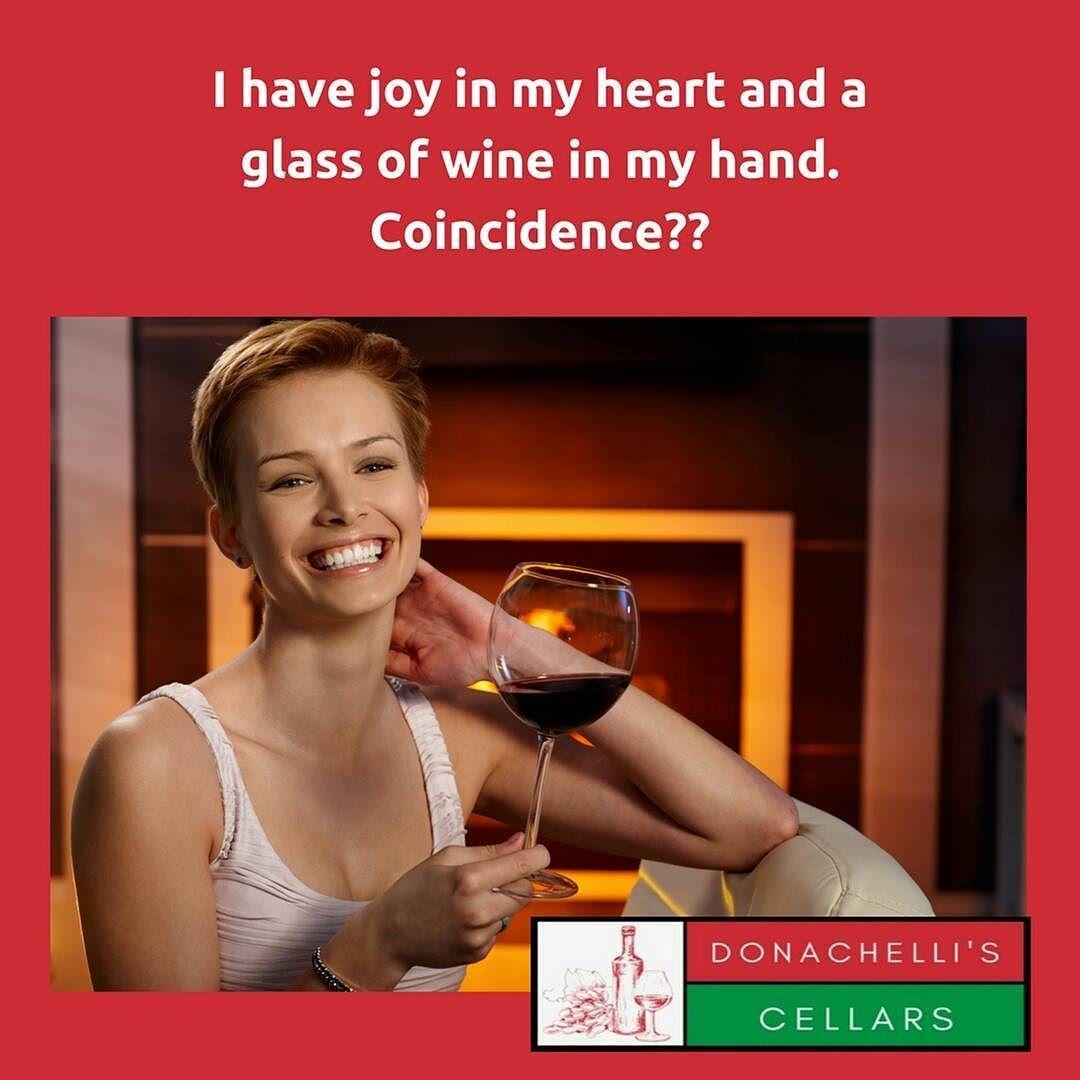 Wine Wines Winelover Winelovers Winerack Wineracks Wineracking Winecellar Winecellars Wineoclock Winenight Winet Wine Quotes Wine Night Wine Drinks