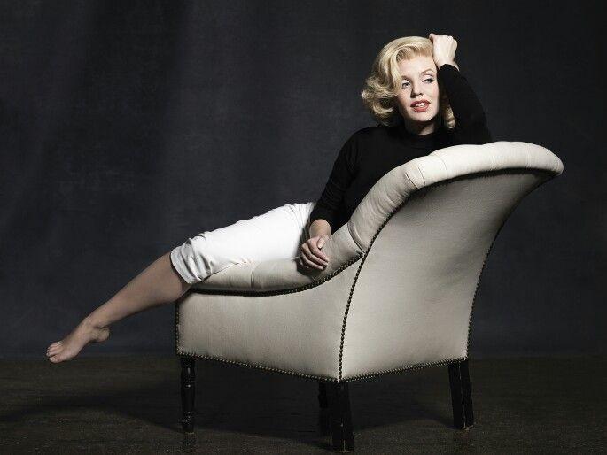 Marilyn Divas