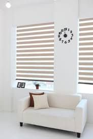Image Result For Roller Blind In Headbox With Side Channels Recetas