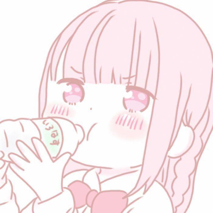 Photo of Cute kawaii anime icons ♥ lolita #cutekawaiistuff