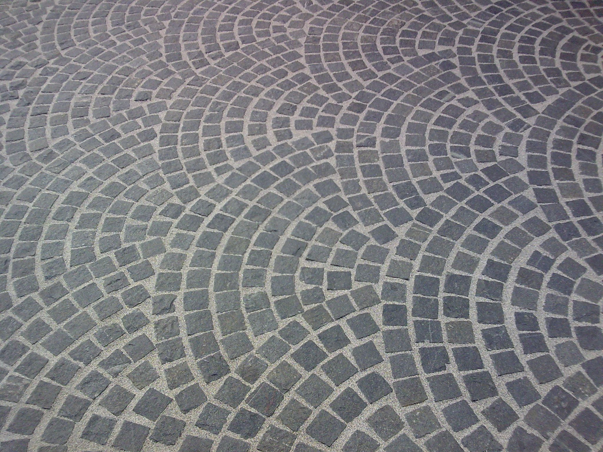 Granite Setts Driveway Old Rectory Pinterest Granite Driveways And Snakes