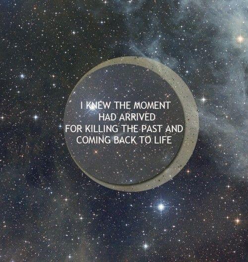Coming Back To Life Pink Floyd Quotes Pink Floyd Lyrics Pink Floyd