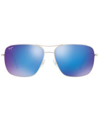 2fe9287ed Maui Jim Cook Pines Polarized Sunglasses, 774 | Products
