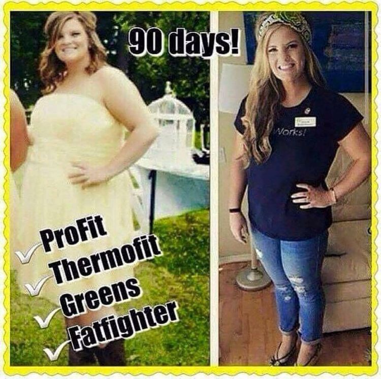 Pin by Laneise on IT WORKS It works wraps, It works