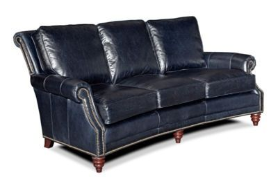 Images Cobalt Blue Leather Sofa   Google Search