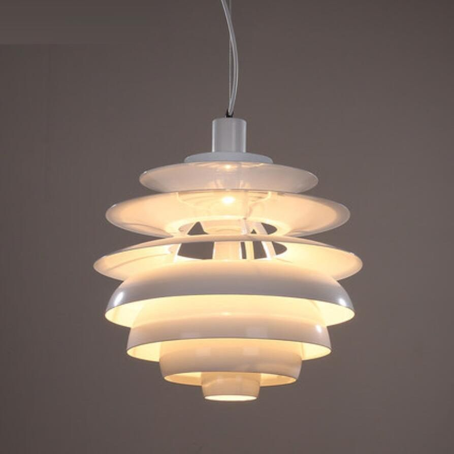 Modern loui poulsen ph snowball suspension lamp pendant lights modern loui poulsen ph snowball suspension lamp pendant mozeypictures Gallery