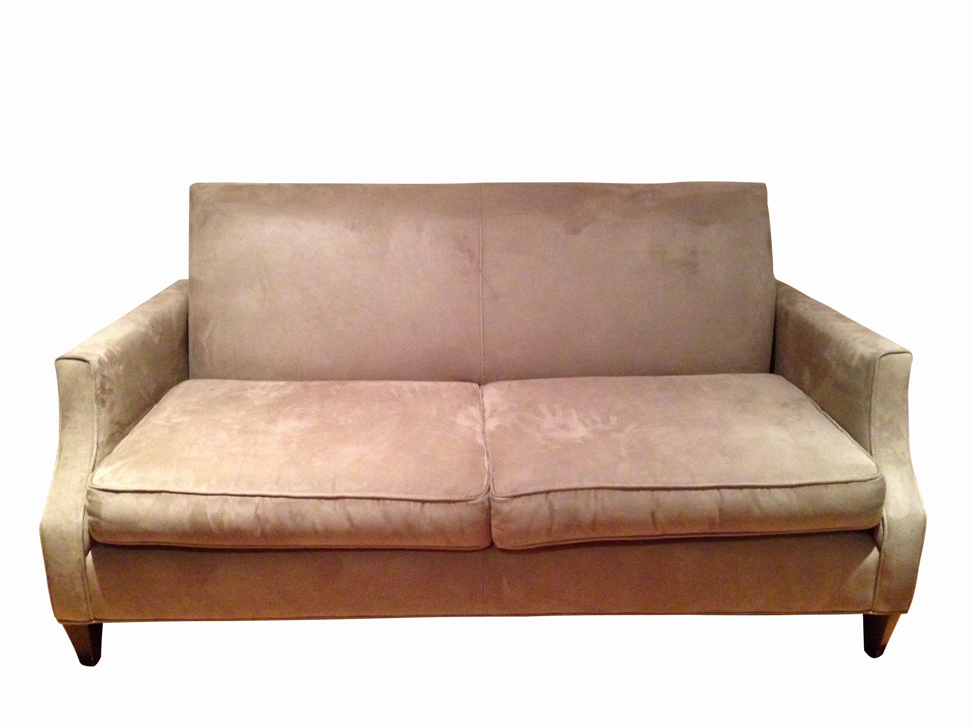 with ikea sleeper love net seat loveseat sofa