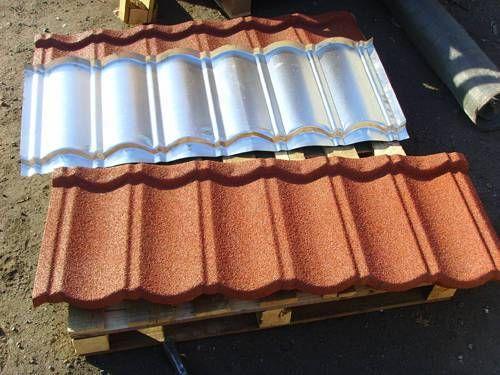 Metal Roofing Cost Vs Asphalt Shingles Metal Roof Prices 2018 Metal Roof Colors Roof Restoration Metal Roof