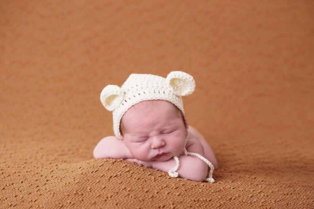 Laura may photography tobias newborn baby photographer telford shropshire