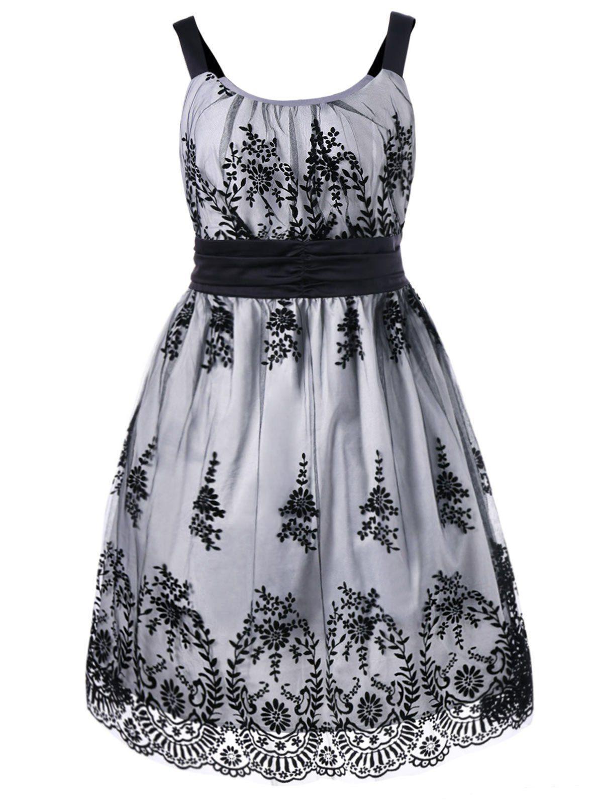 High waist plus size ball gown dress ball gown dresses ball gowns