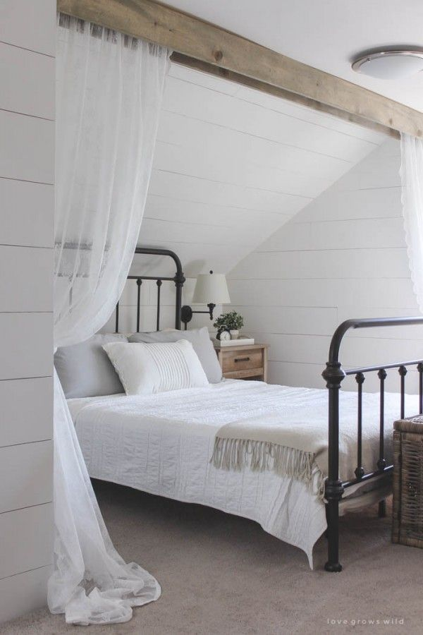 My Favorite Online Reads This Week Chic Bedroom Country
