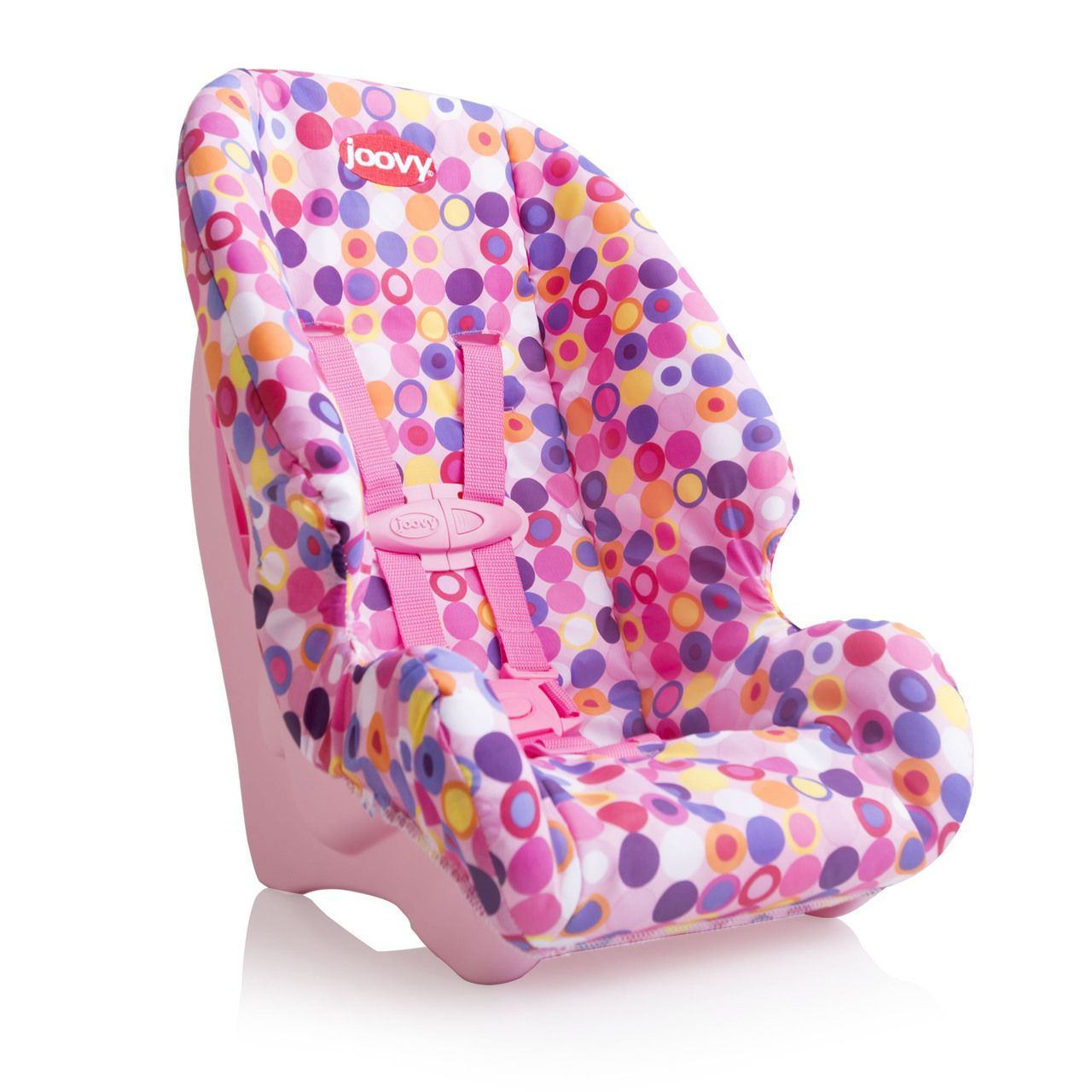 Toy Booster Seat Baby doll car seat, Baby doll toys