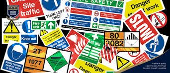 Pin by Vince Smith on HEALTH AND SAFETY LOGO | Health and ...