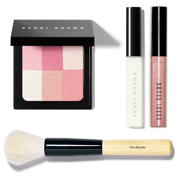 Home | Luxury cosmetics, Beauty cosmetics, Bobbi brown