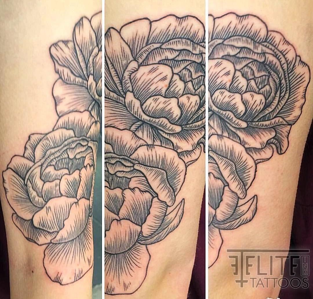 Bruce davis tattoo portfolio elite ink tattoos myrtle