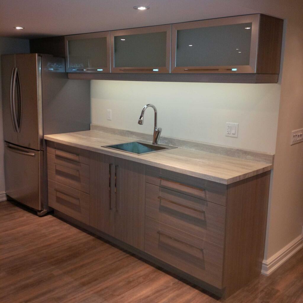 Jonathan Glick Johnnyglick Twitter Home Decor House Design Kitchen