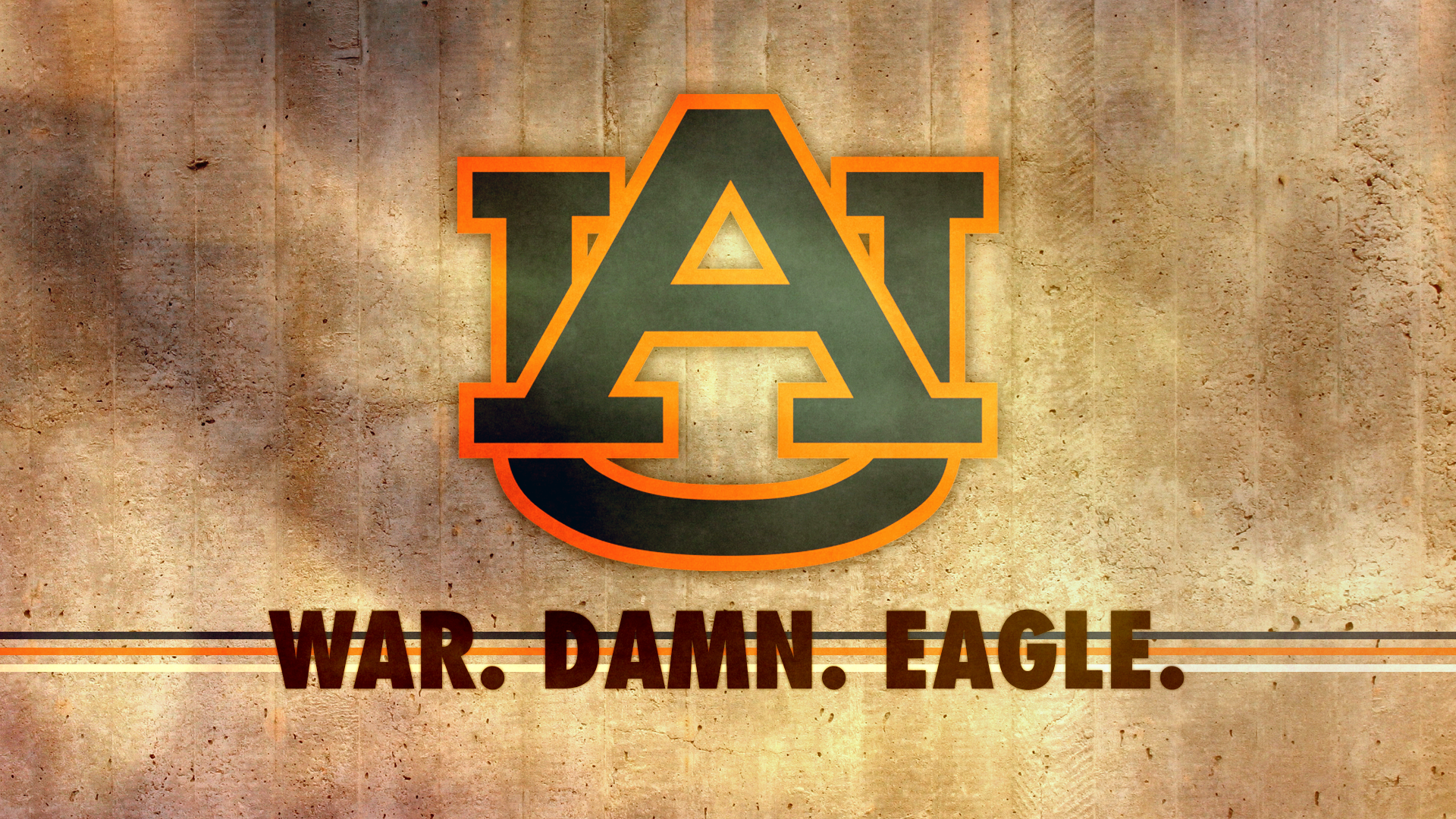 Pin by melanie harris on war damn eagle pinterest search results for auburn football 2013 wallpaper adorable wallpapers voltagebd