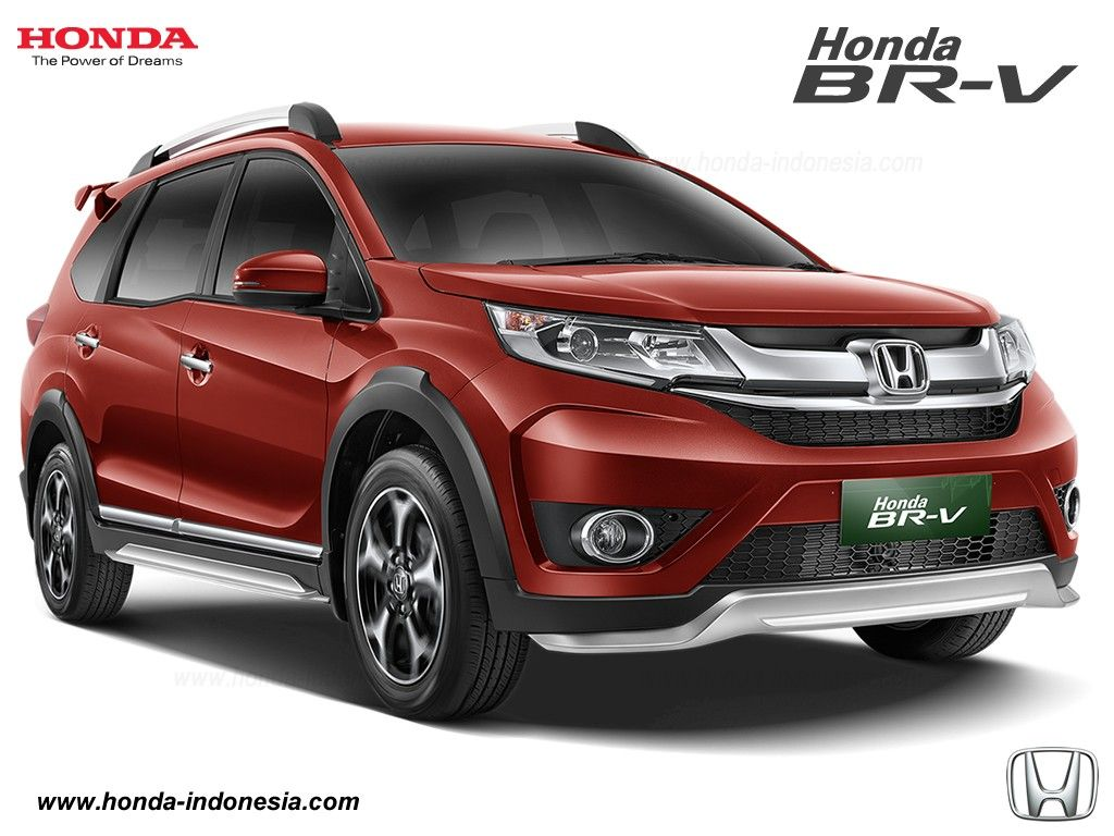 The Typical Guy Honda Cars Philippines to bring in Honda