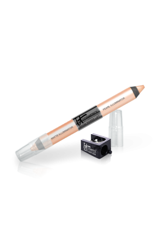 Brow Power™ Lift Pencil | Best eyebrow products, Brows ...