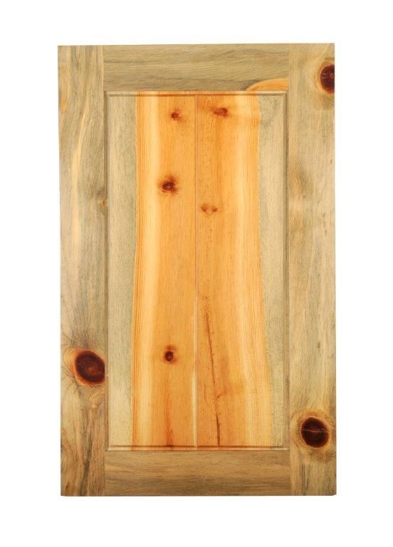 Blue Stain Pine Beetle Kill Cabinet Doors Pinterest Beetles