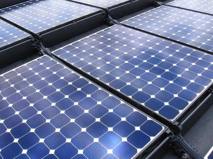 Home Solar Power Maine