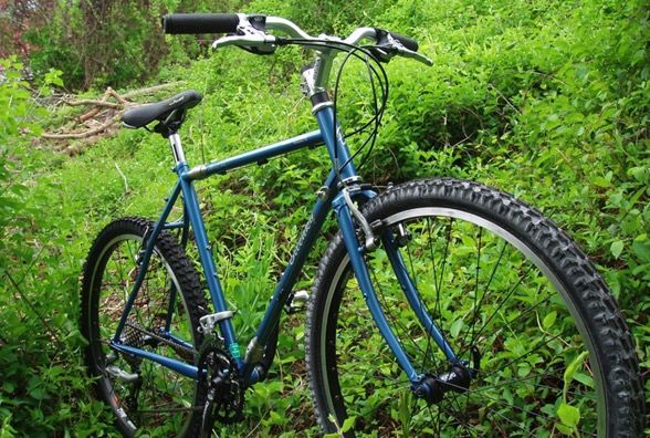 26 Inch Mountain Bicycles Made For World Bicycle Touring Bicycle Bicycle Bike Touring Bike