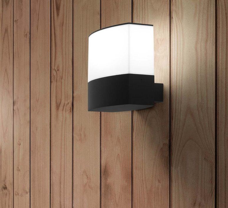 a9de69b7ee0044bd39aa570d4616f27f Résultat Supérieur 14 Unique Luminaire Exterieur Design Stock 2017 Kgit4