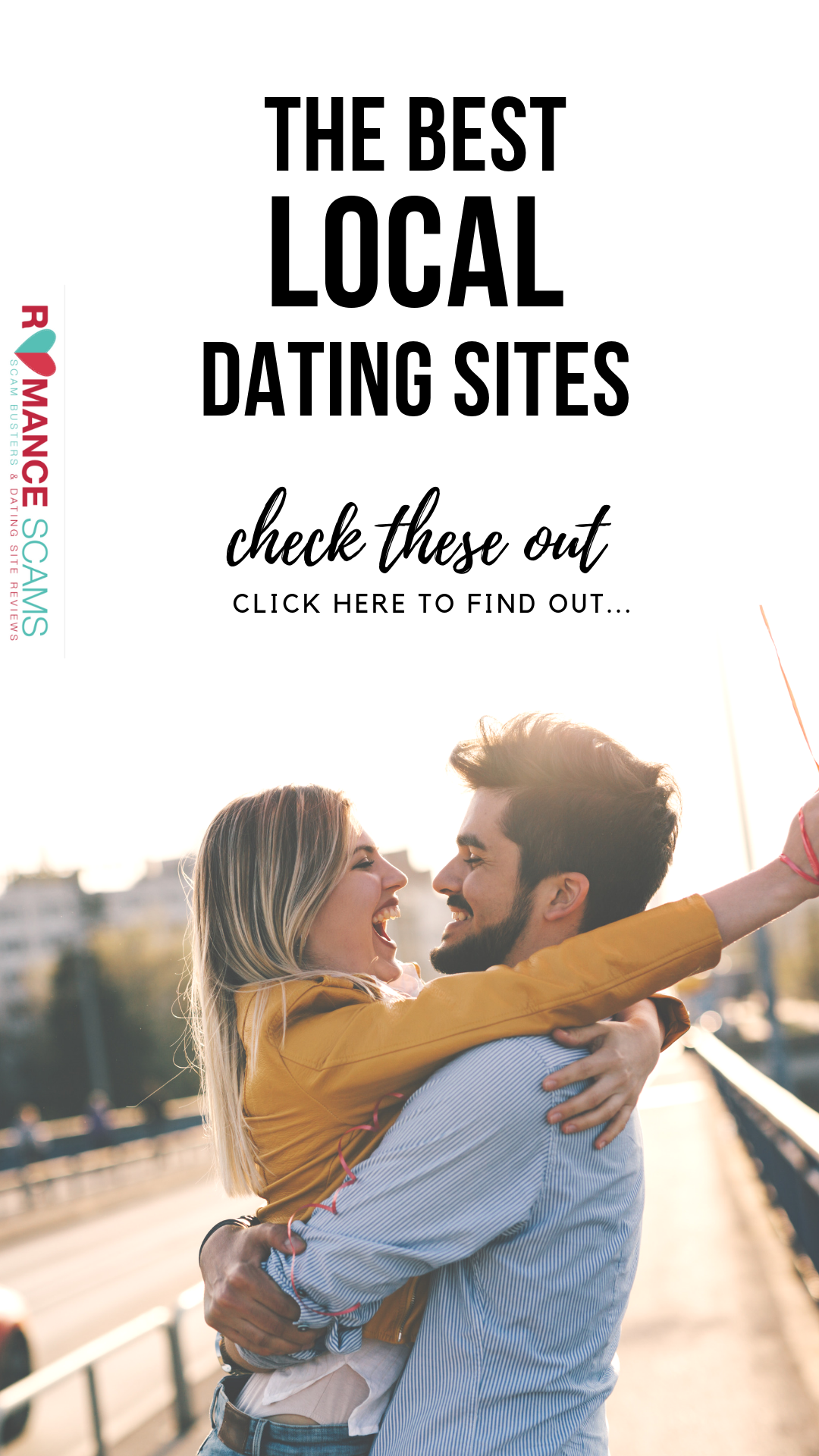 Beste online-dating-sites christian
